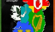 New 26-County Cabinet underlines marginalisation of western and rural Ireland