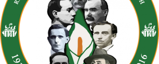 Thomas Harte Cumman Condemn sectarian attack's on Republican Monuments